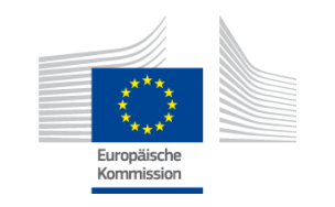Link Picture European Commission