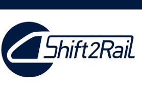 Logo of the S2R homepage