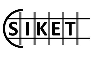 To the homepage of SIKET - Evaluation and further development of safety concepts for railway tunnels